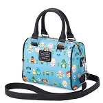 Disney Loungefly Duffel Bag - Toy Story 4
