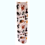 Disney Adult Socks - Cats