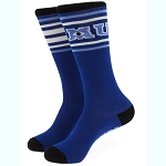 Disney Adult Socks for Women - Monsters University