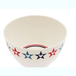 Disney Bowl - Americana Mickey Mouse