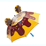 Disney Umbrella - Mickey Mouse Donut