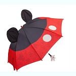 Disney Umbrella - Mickey Mouse