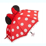 Disney Umbrella - Minnie Mouse