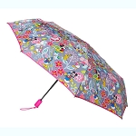 Disney Vera Bradley Umbrella - Mickey Mouse & Friends