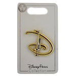 Disney Pin - Walt Disney World