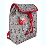 Disney Harveys Bag - Mickey & Minnie Americana - Backpack