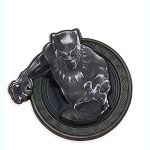 Disney Pin - Black Panther