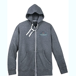 Disney Women's Hoodie - Expedition Everest