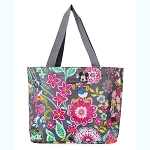 Disney Vera Bradley Bag - Mickey and Friends - Drawstring Tote