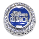 Disney PANDORA Charm - Hollywood Studios - 30th Anniversary
