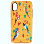 Disney iPhone X / Xs OtterBox Case - Enchanted Tiki Room