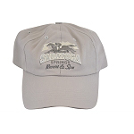 Disney Adult Baseball Cap - Saratoga Springs Resort & Spa