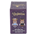 Disney Vinylmation Figure - Imagination Gala - Award Ceremony Clarice