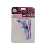 Disney Ornament - Princess Half Marathon Weekend Sneaker - 2019