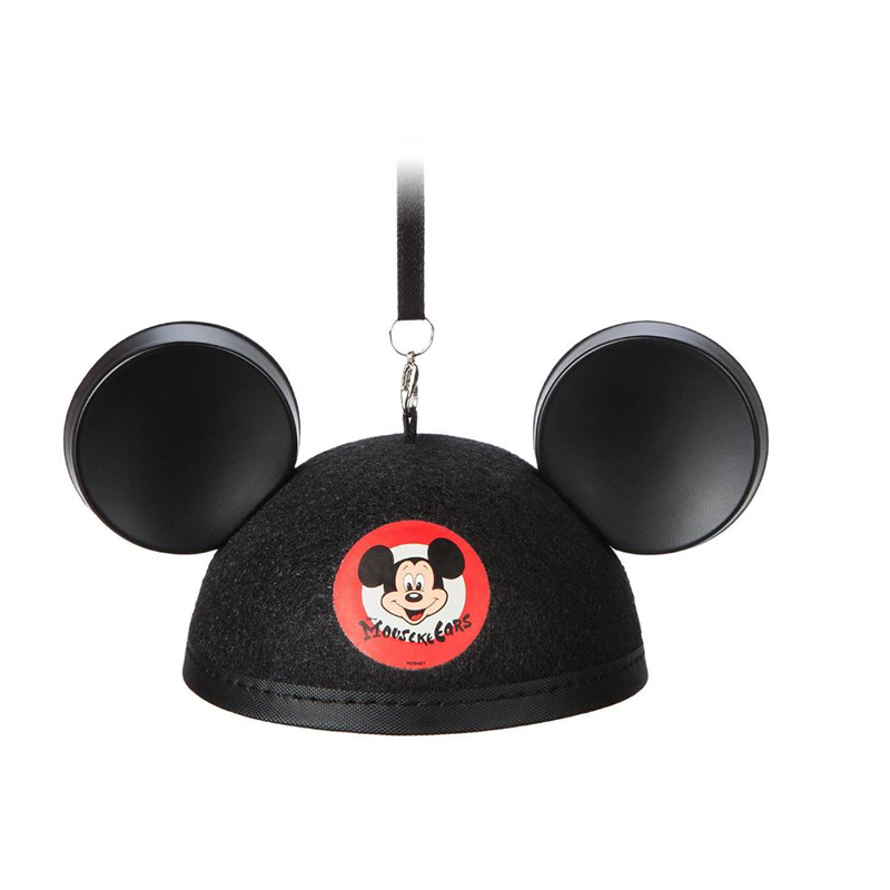Disney Ornament - MousekeEars Mickey Ear Hat