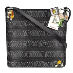 Disney Harveys Bag - Toy Story Slinky Dog - Crossbody