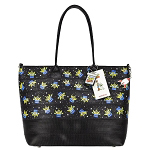 Disney Harveys Bag - Toy Story Alien - Tote