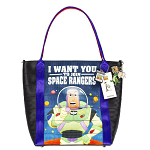 Disney Harveys Bag - Toy Story Posters - Tote