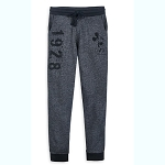 Disney Men's Jogger Pants - Mickey Mouse 1928