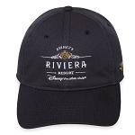 Disney Baseball Cap - Riviera Resort - Opening Soon