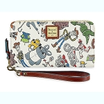 Disney Dooney & Bourke Bag - Toy Story 4