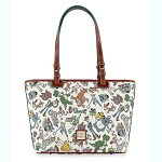Disney Dooney & Bourke Bag - Toy Story 4 - Tote