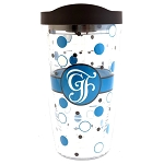 Disney Tervis Tumbler with Lid - Grand Floridian Resort