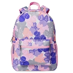 Disney Backpack - Minnie Mouse Bow