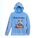 Disney Boys Hoodie - Goofy - Tomorrowland