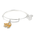 Disney Alex and Ani Bracelet - Lion King - Simba