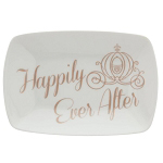 Disney Trinket Tray - Happily Ever After