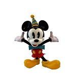 Disney Cup - Mickey Mouse 90th Birthday Celebration - Souvenir Sipper
