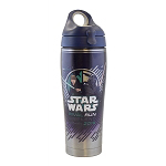Disney Tervis Water Bottle - Star Wars Rival Run Weekend 2019