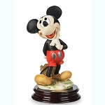 Disney Armani Figure - Mickey Mouse