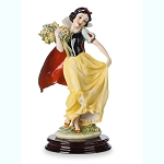 Disney Armani Figure - Snow White