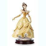 Disney Armani Figure - Belle