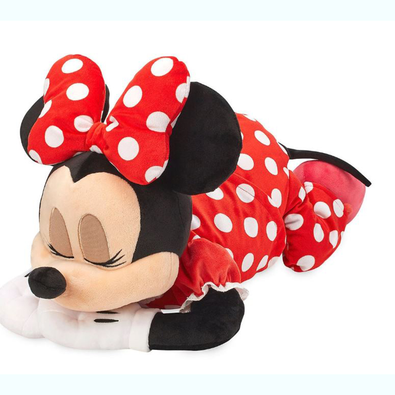 Disney Plush - Minnie Mouse Dream Friend - Large