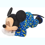 Disney Plush - Mickey Mouse Dream Friend - Large
