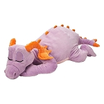 Disney Plush - Figment Dream Friend - Large