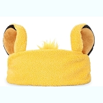 Disney Stretch Headband - Simba