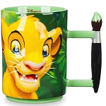 Disney Mug - The Lion King Animated Classics - Hakuna Matata