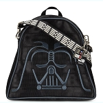 Disney Harveys Bag - Star Wars Darth Vader Crossbody