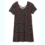Disney Women's Dress - Minnie Mouse