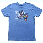 Disney Adult Shirt - Hollywood Studios 30th Anniversary
