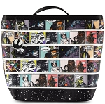 Disney Harveys Bag - Star Wars Comic - Backpack