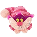 Disney Knit Plush - Cheshire Cat - Classic Cozy Knits - 11''