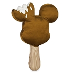 Disney Plush - Mickey Ice Cream Bar - Scented - 20''