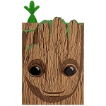 Disney Journal - Marvel Guardians of the Galaxy 2 Groot Journal