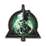 Universal Pin - Fantastic Beast - The Crimes of Grindelwald