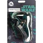 Disney Ornament - Star Wars Rival Run Sneaker - 2019